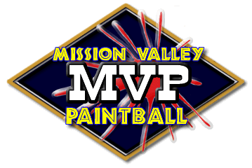 Mission Valley Paintball | Paint Ball Field - Victoria Texas